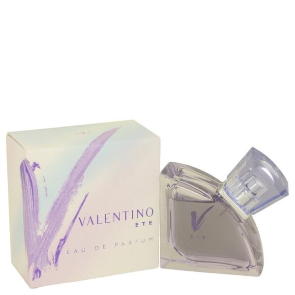 Valentino - Valentino V Été : Eau de Parfum Spray 1.7 Oz / 50 ml