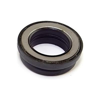 Omix-ADA Steering Column Shaft Bearing - 18019.01