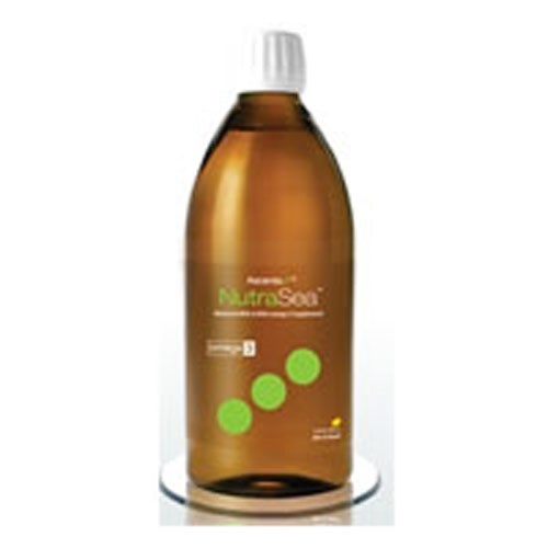 NutraSea Original 500 ml by Nature's Way