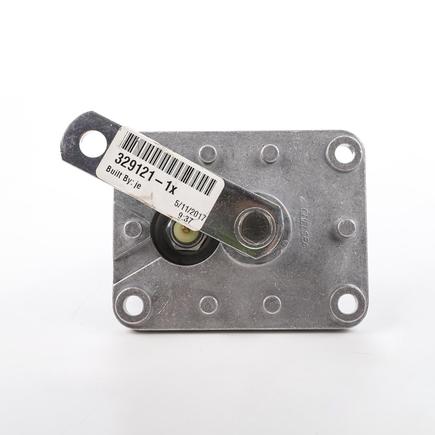 Chelsea 329121-1X - Wire Control Shift Cover Assembl