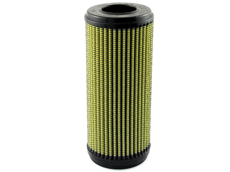 aFe POWER 87-10043 Aries Powersports Pro GUARD7 Air Filter Yamaha YFM350 Raptor 04-13