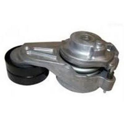 Crown Automotive Serpentine Belt Tensioner - 68040206AA