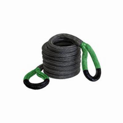 Bubba Rope Jumbo Bubba Recovery Rope (Green) - 176730GRG