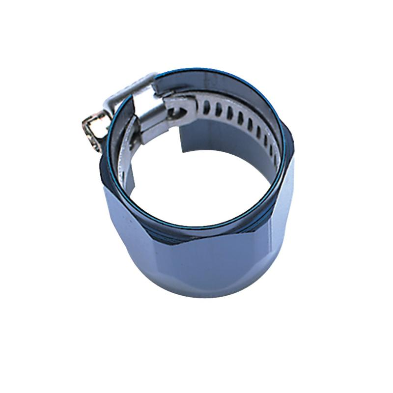 Russell TUBE SEAL END; # 10 BLUE