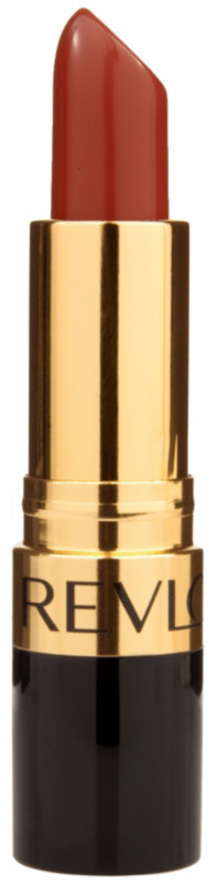 Super Lustrous Lipstick - Toast Of NY