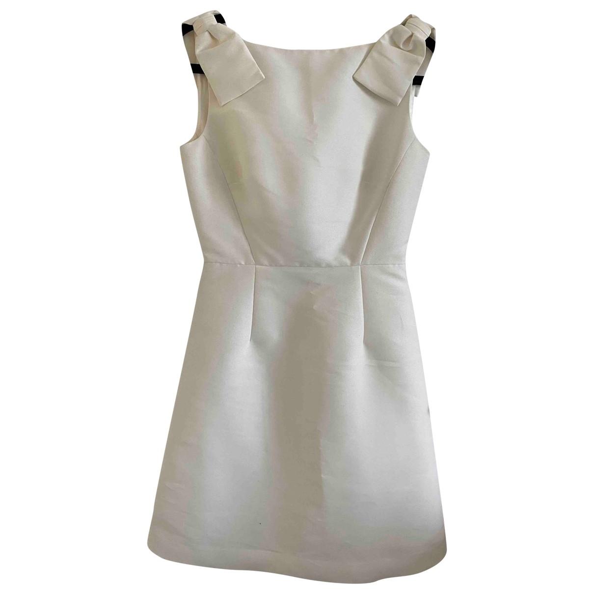 Kate Spade \N dress for Women S International