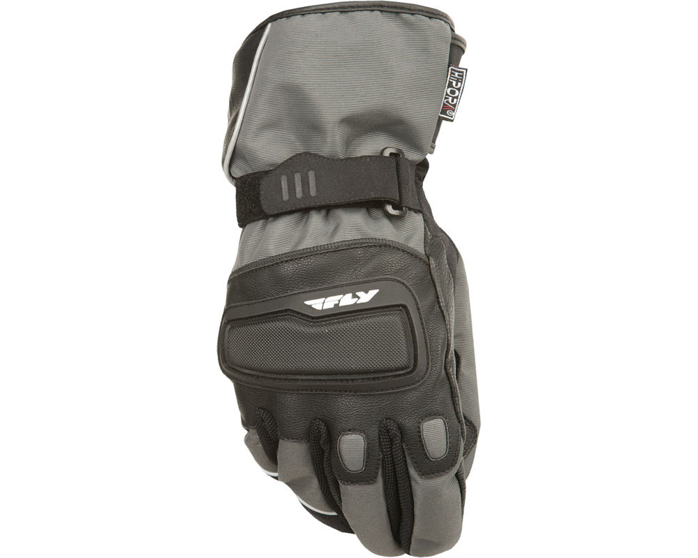 Fly Racing 476-2063XS Xplore Gloves