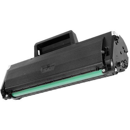 Compatible Samsung MLT-D104S cartouche de toner noire - boite economique