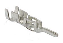Molex , Micro-Fit TPA Male Crimp Terminal Contact 26AWG 43031-5007 (24000)