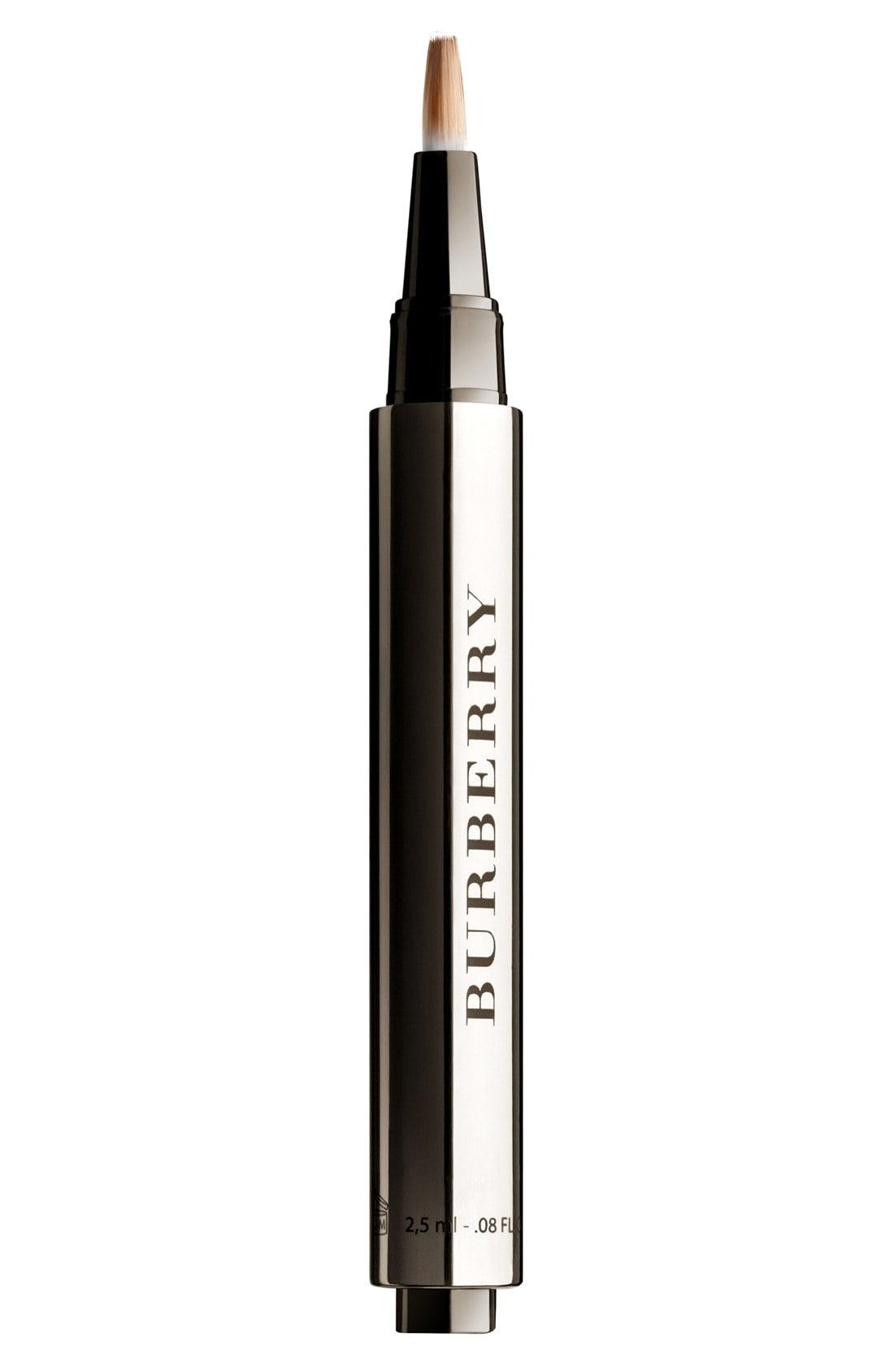 Sheer Luminous Concealer - 1 Light Beige