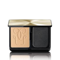Lingerie De Peau Compact Powder Foundation - 02N Light