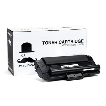 Compatible Samsung SCX-4216D3 BlackToner Cartridge - Moustache@