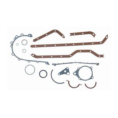 Omix-ADA Lower Gasket Kit - 17442.06