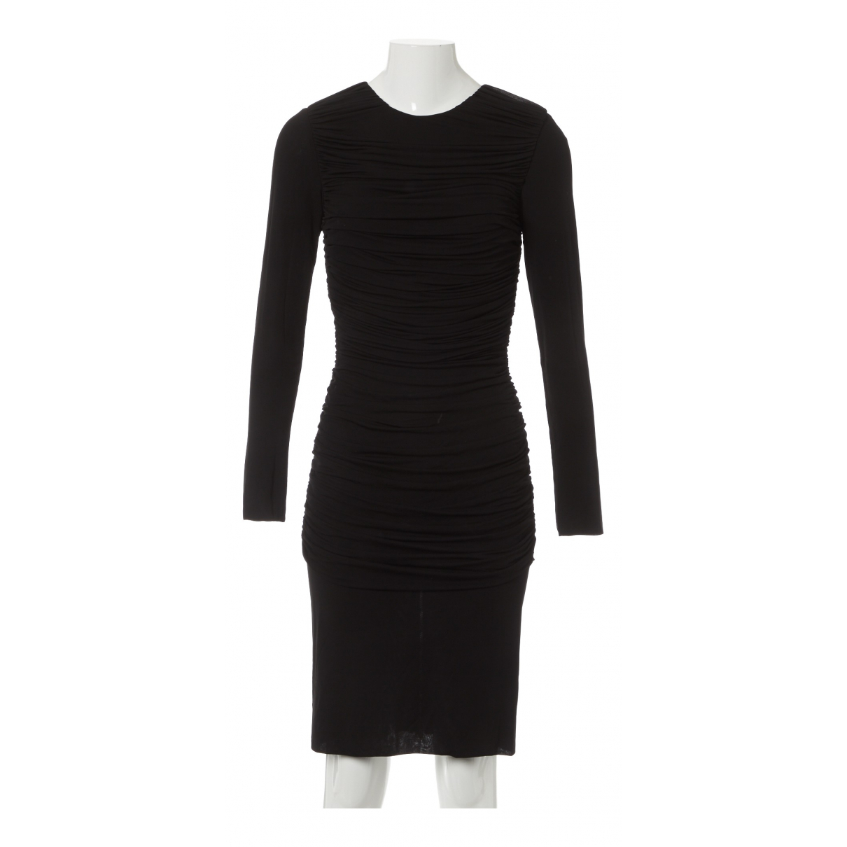 Tom Ford \N Black dress for Women 38 IT
