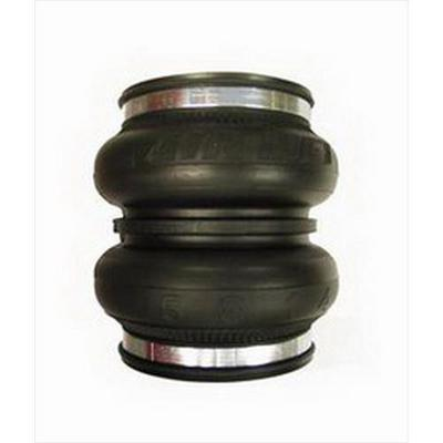 AirLift Replacement Bellows - 50251