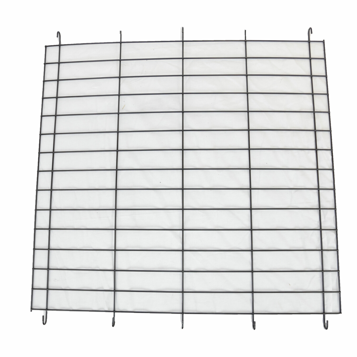 Midwest Homes Dog Crate Divider Panel Kennel MW06DP