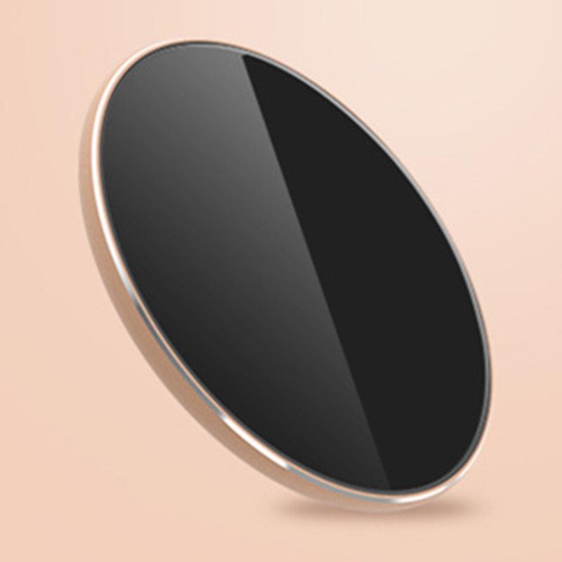 Ericdress Wireless Charging IPhoneX Suitable For Smart Phones With Wireless Charging Function.