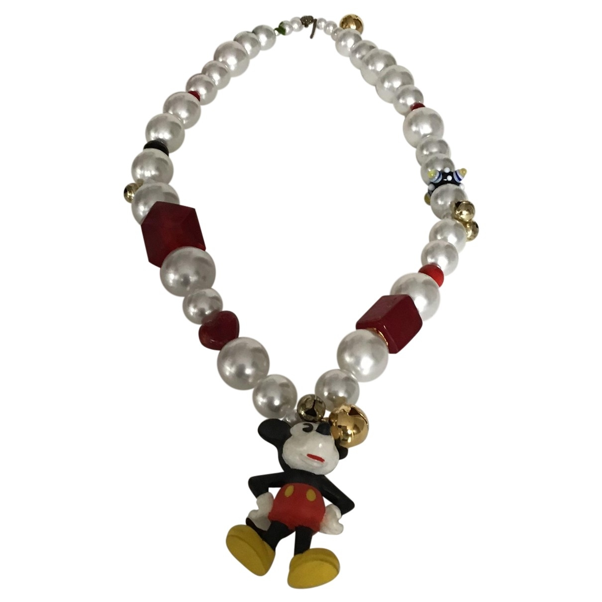 Non Signé / Unsigned \N Jewellery for Kids \N
