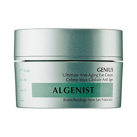 Algenist Genius Ultimate Anti-Aging Eye Cream, One Size , No Color Family