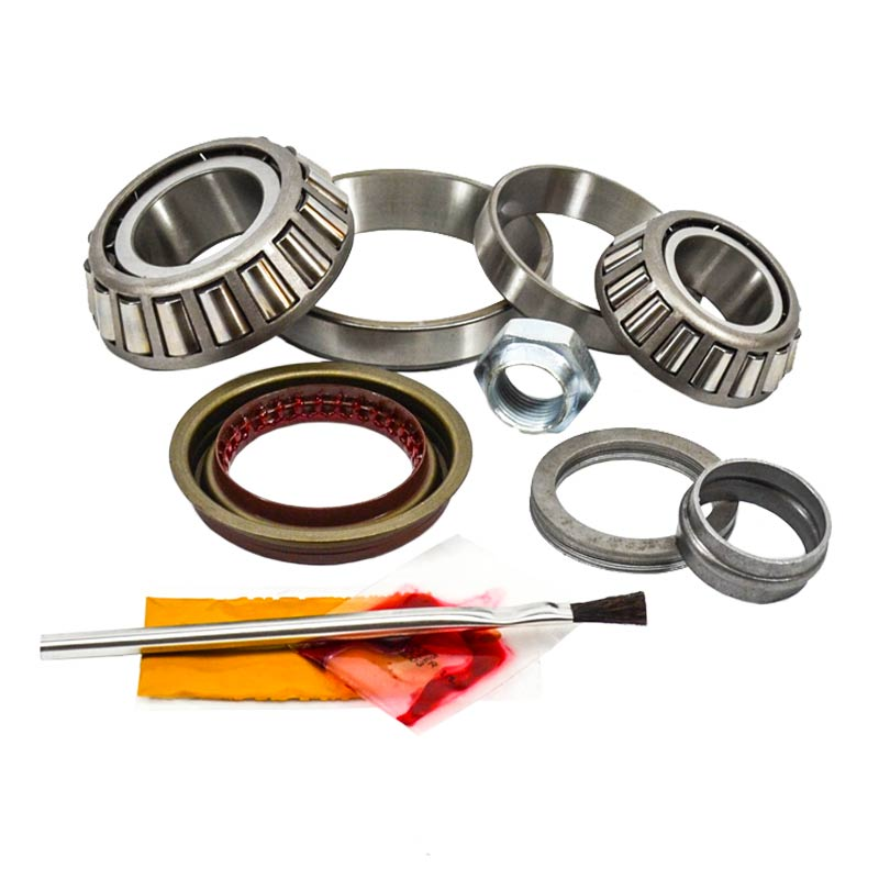 GM 8.6 Inch Pinion Install Kit 09-UP Nitro Gear and Axle