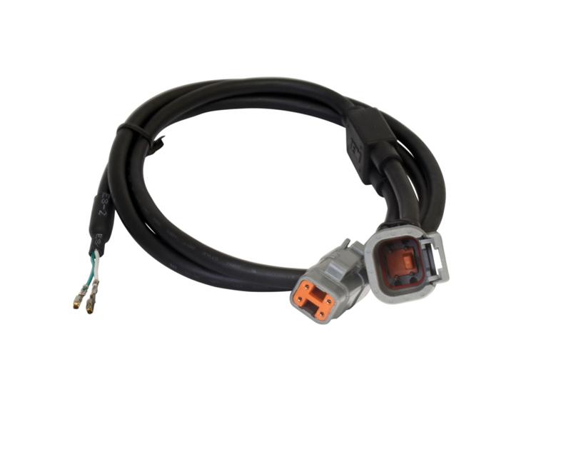 AEM AEMnet Adapter for 30-6100 & 30-6101 Universal