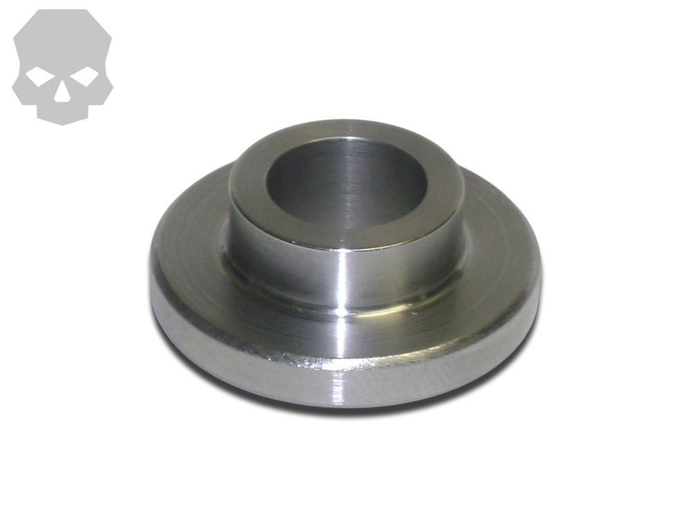 Reducer Spacer 7/8-1/2 Inch Ballistic Fabrication SPA-588