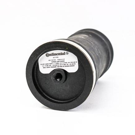 Contitech CB7064 - Cab Bag 67768 / W02 358 7064