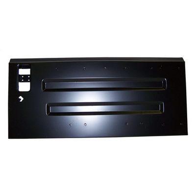 Crown Automotive Steel Tailgate - 55345787