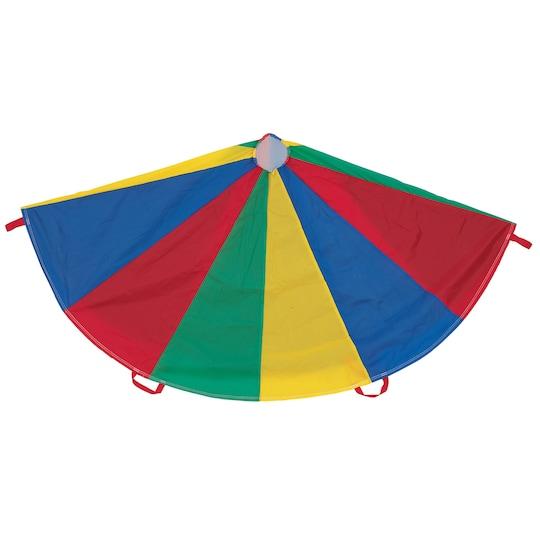 Champion Sports Multi-Colored Parachutes   12 ft   Michaels®
