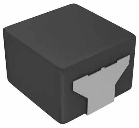Panasonic Power Choke Coil 1uH 3.7mOhm 18.7A (1000)