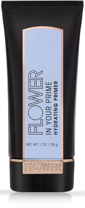 In Your Prime Hydrating Primer