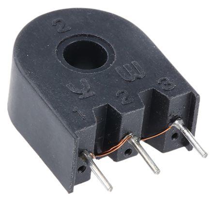Murata Power Solutions Current Transformer, , 10A Input
