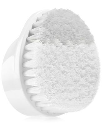 Sonic System Extra Gentle Cleansing Brush Head