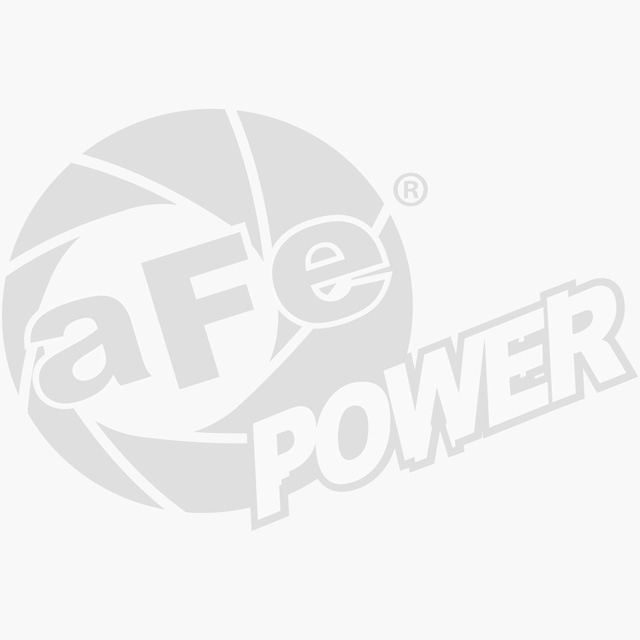 aFe POWER 70-10028 ProHDuty Pro DRY S Air Filter 11-3/8OD x 6.66ID x 21.28H in