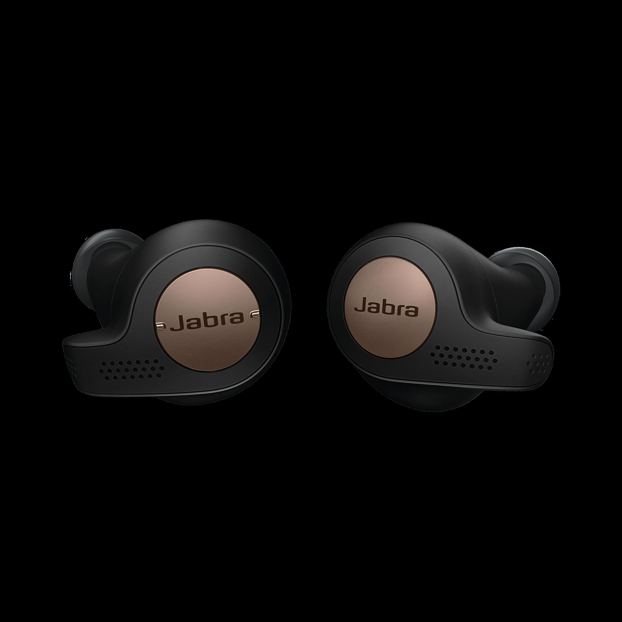 Jabra Elite Active 65t - Amazon Edition