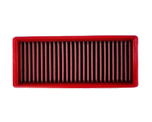 BMC 2007+ Smart Fortwo Coupe .8L CDI Replacement Panel Air Filter