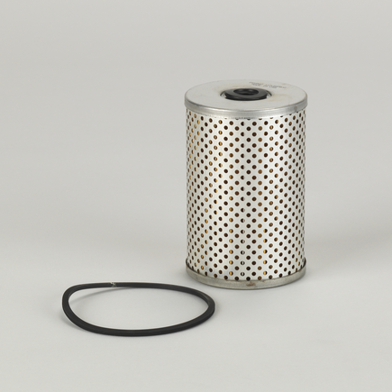 Donaldson P558467 - Hydraulic Filter, Cartridge