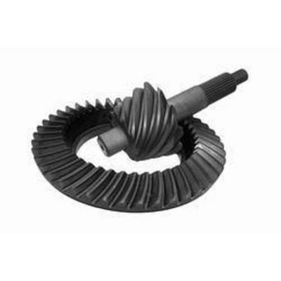 Motive Gear GM 14 Bolt 10.5 Inch Thick 4.88 Ratio Ring and Pinion - GM10.5-488X