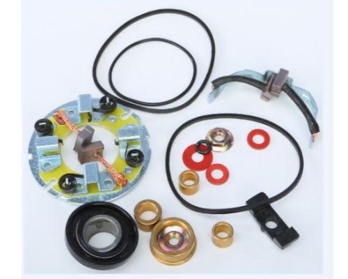 Fire Power Parts 26-1165 Starter Brush Kit 26-1165