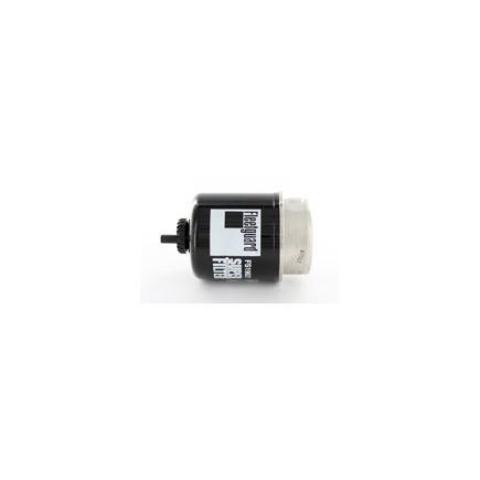 Fleetguard FS19621 - Fuel/Water Separator Filter