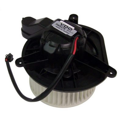 Crown Automotive Heater Blower Motor - 5143099AA