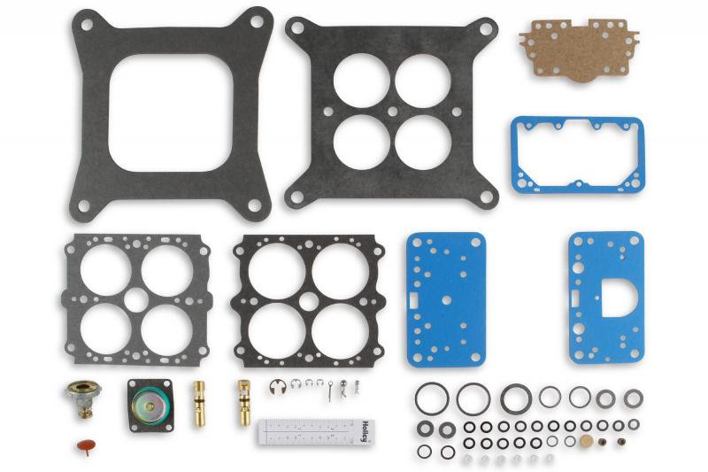 Holley 37-754 CARB REPAIR KIT
