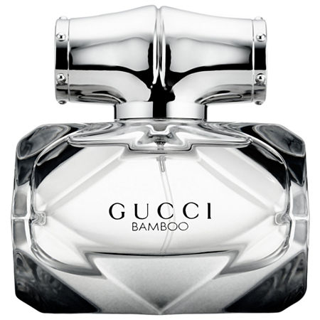 Gucci Bamboo, One Size , No Color Family