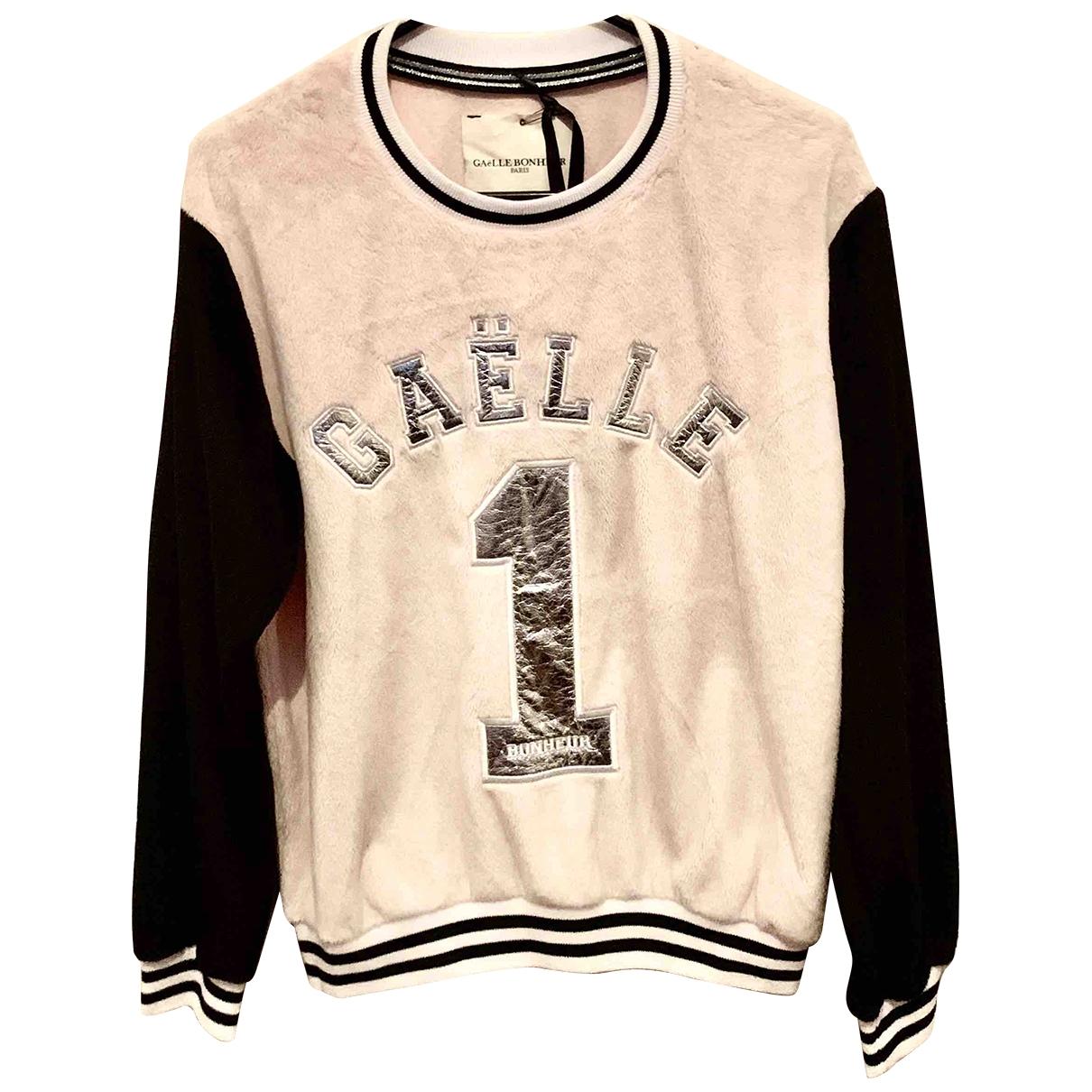 Gaelle Bonheur \N Pink Knitwear for Women M International