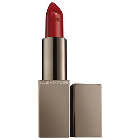 Laura Mercier Rouge Essentiel Silky Crème Lipstick, One Size , No Color Family
