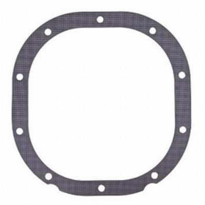 Dana Spicer High Performance Ford 8.8 Inch Differential Cover Gasket - RD52005
