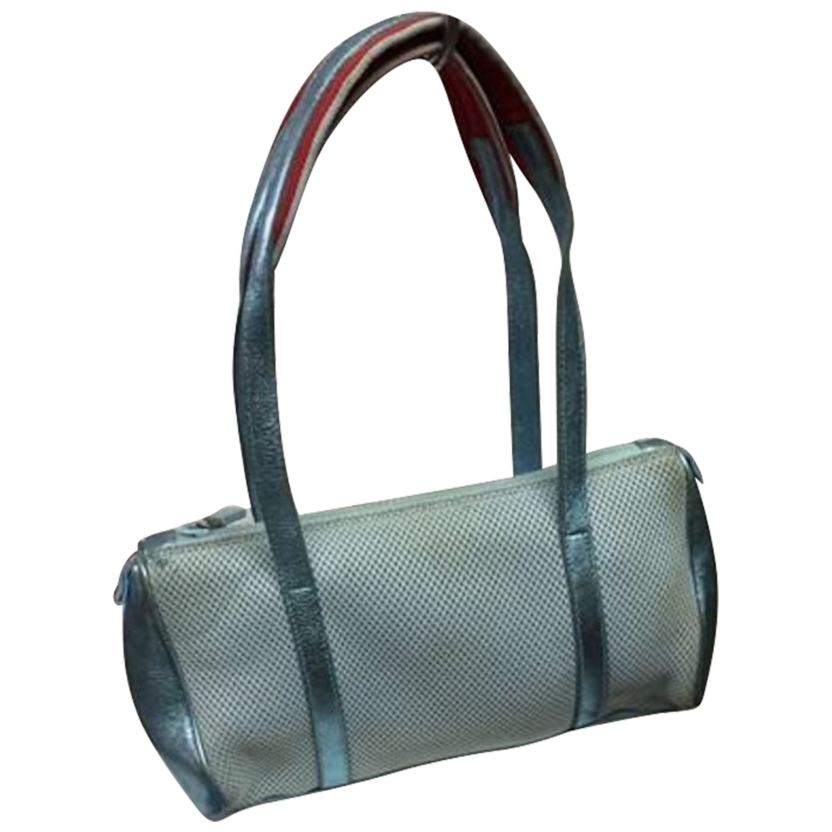 Miu Miu \N Multicolour Patent leather handbag for Women \N