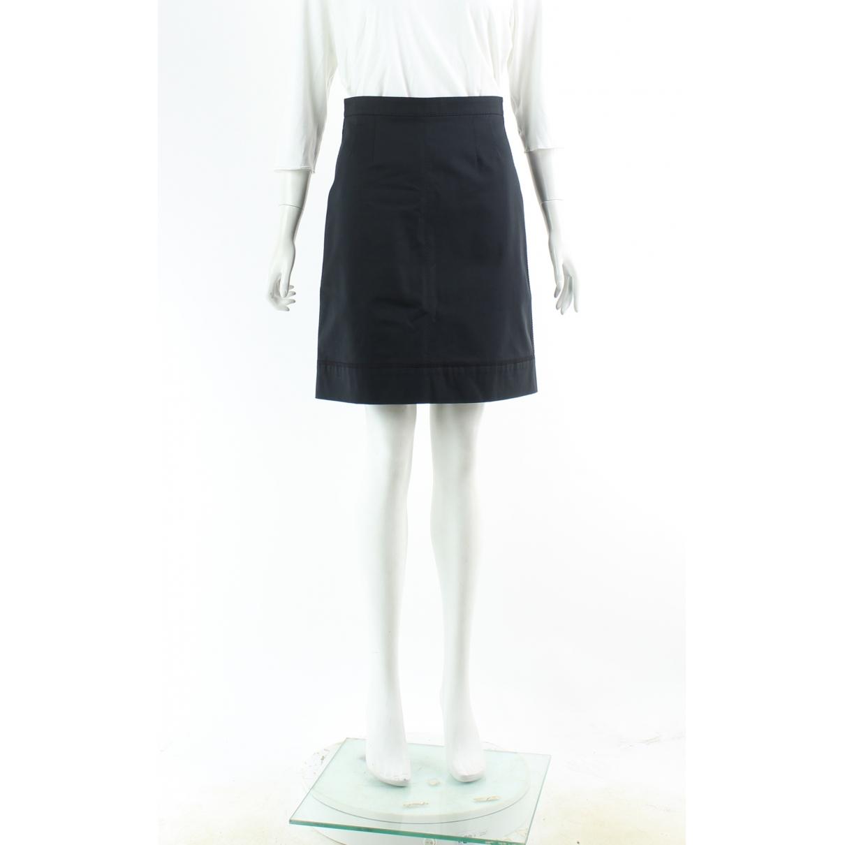 Louis Vuitton \N Black Cotton bag & Pencil cases for Kids 36 FR
