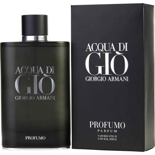 Giorgio Armani - Acqua Di Gio Profumo : Eau de Parfum Spray 180 ML