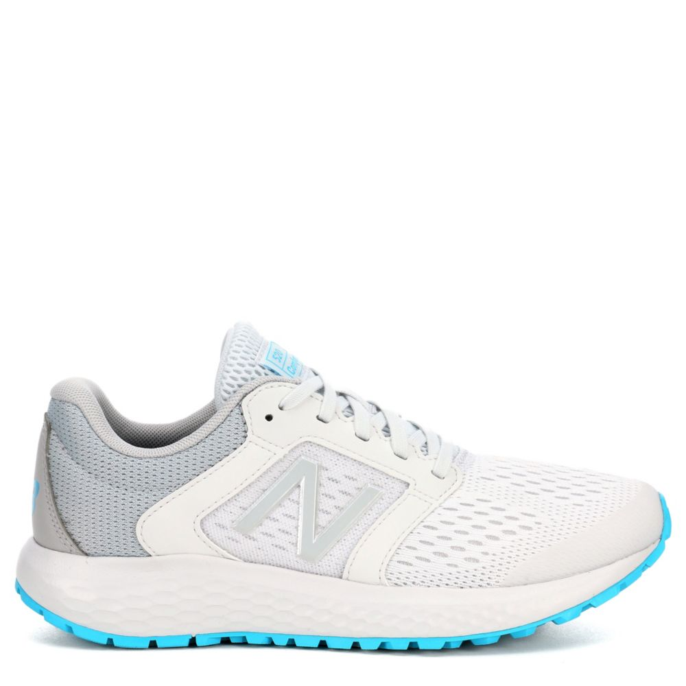 New Balance Womens 520 V5 Running Shoes Sneakers